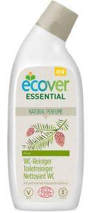 """""""Эковер"""" Средство для чистки сантехники с ароматом сосны, Ecover Essential, 750мл"""
