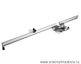 Угловой упор FESTOOL FS-WA-ISC 575413