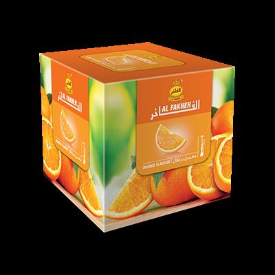 Табак для кальяна Al Fakher Апельсин