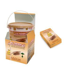 Табак для кальяна Al Fakher Корица