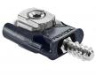 Соединитель угловой FESTOOL KV-LR32 D8/50 для 50 угловых соединителей с DF 500 и системы 32 203168