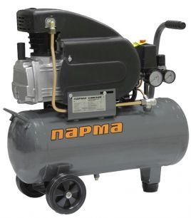 Парма K-1500/24КМ