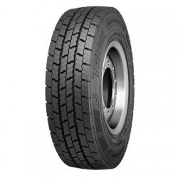 315/80R22.5 DR-1 TYREX ALL STEEL Яр. ШЗ 154/150 M