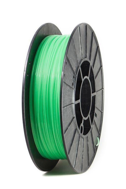 PrintProduct LUMI пластик 1.75 зеленый 500гр
