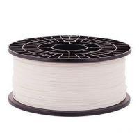 FD PLAST PLA пластик для 3D принтера Ø1.75 белый 1 кг