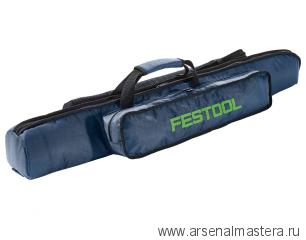 Сумка-чехол FESTOOL ST-BAG (для штатива ST DUO 200, контрольной лампы STL 450 и адаптера AD-ST DUO 200) 203639