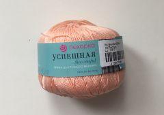 Успешная (Пехорка) 18-персик