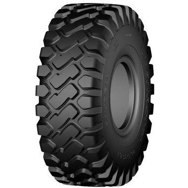 пневматическую шина 17.5 - 25 / 16PR SOLIDEAL LM L3/G3/E3 SD LOAD MASTER L3