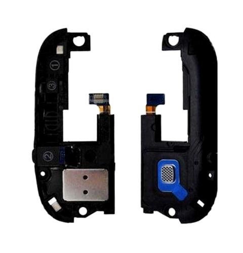 Полифонический динамик в сборе с антенной и аудио разъемом для Samsung Galaxy S3 (i9300) в корпусе