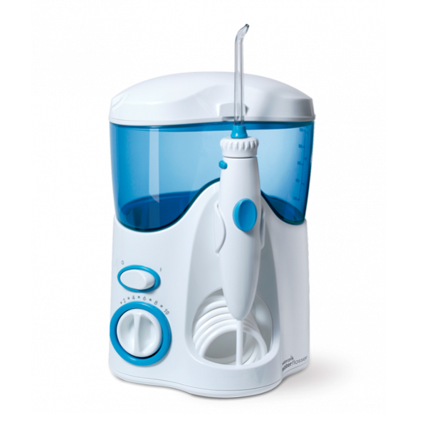 Ирригатор Waterpik WP E2 Ultra