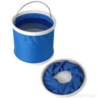 Ведро складное Foldaway Bucket, 11 л