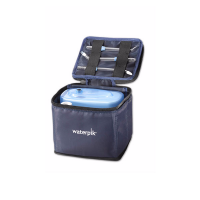 Waterpik WP-300 E2 Traveler