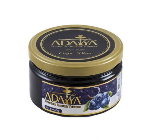 Табак для кальяна Adalya Blue Moon (Голубая Луна)