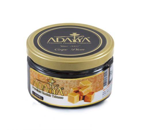 Табак для кальяна Adalya Caramel (Карамель)