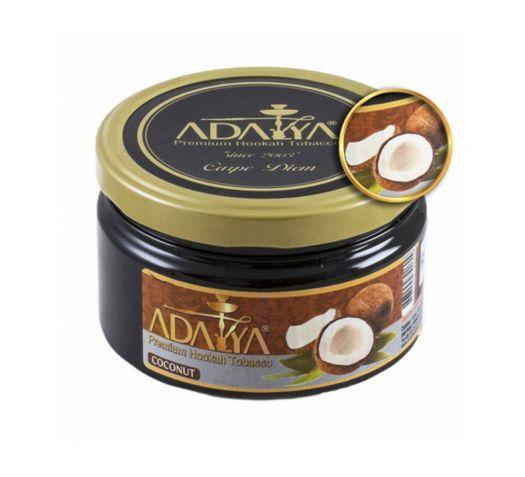 Табак для кальяна Adalya Coconut (Кокос)