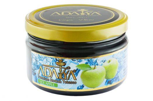 Табак для кальяна Adalya Ice Apple (Ледяное Яблоко)