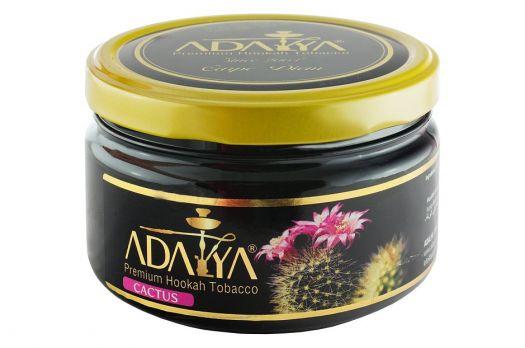 Табак для кальяна Adalya Cactus (Кактус)