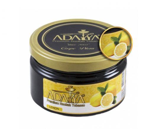 Табак для кальяна Adalya Lemon (Лимон)