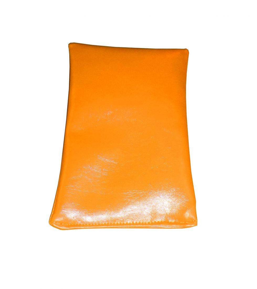 Мешочек для метания 150гр
