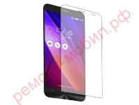 Защитное стекло для Asus ZenFone 2  ( ZE551ML / ZE550ML )