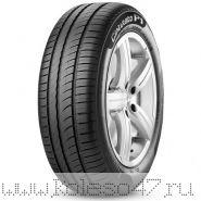 175/70 R14 Pirelli Cinturato P1 Verde 84H