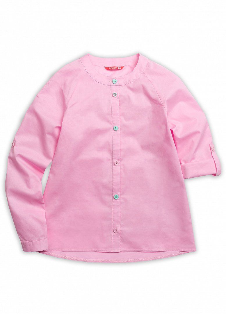 Блузка для девочек GWCJ4050