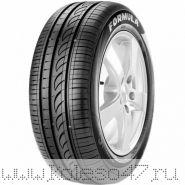 185/65 R15 Pirelli Formula Energy 92H XL