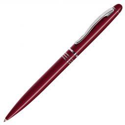 красные металлические ручки Glance оптом