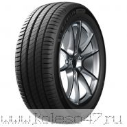 225/50 R17 Michelin Primacy 4 98W XL