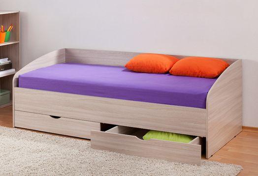 Кровать Соня-3 с ящиками