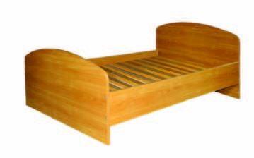 Кровать №1 900*2000