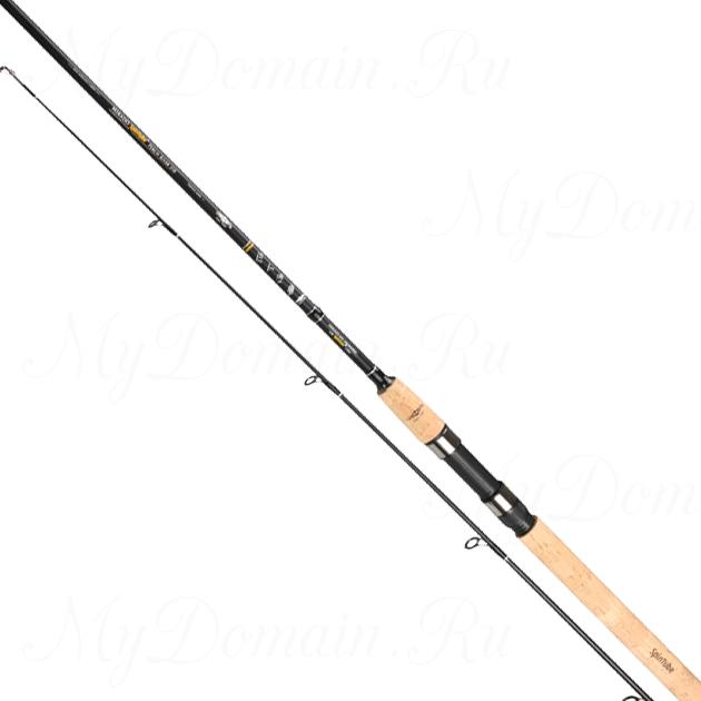 Спиннинг штекерный Mikado SPINTUBE PERCH-RIVER 180 (тест 5-15 г)