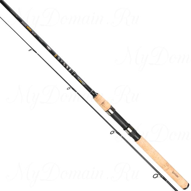 Спиннинг штекерный Mikado SPINTUBE PIKE 210 (тест 20-55 г)