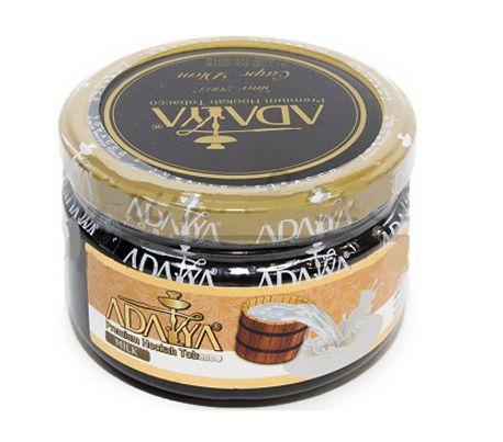 Табак для кальяна Adalya Milk (Молоко)