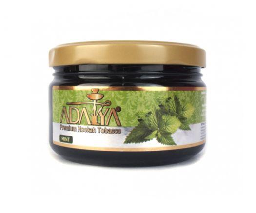Табак для кальяна Adalya Mint (Мята)