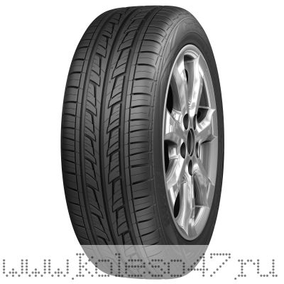 185/65 R14 Cordiant Road Runner 86H