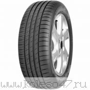 215/65 R16 Goodyear EfficientGrip Performance 98H