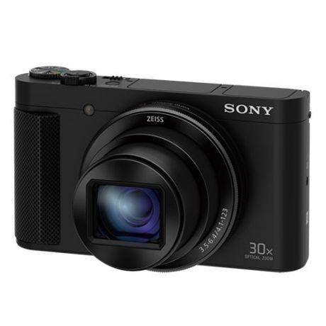 Компактный фотоаппарат Sony Cyber-shot DSC-HX90