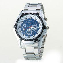 Часы мужские  Motta z-818  Blue
