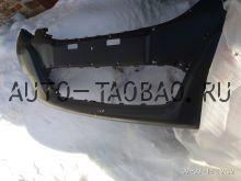 Бампер переднийТагаз с10 2803110u8010