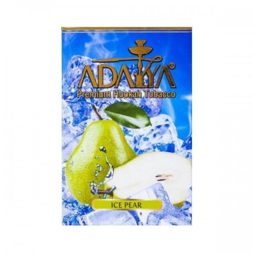Adalya Ice Pear