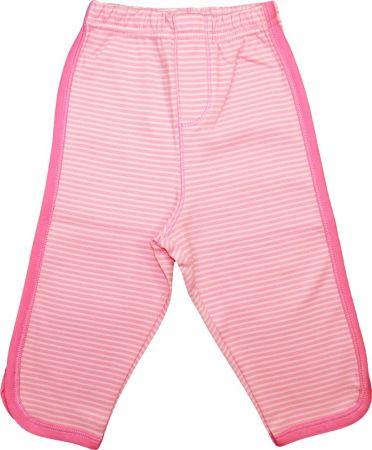 штанишки для новорожденных