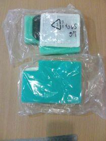 Фильтр HEPA к пылесосу LG Elektronics подходит для моделей VK80101HFR.ABKQCIS VK80101HFR.ABKQCIS VK80103HFX.ABKQCIS VK80103HFX.ABKQCIS VK80201CUNX и подобные