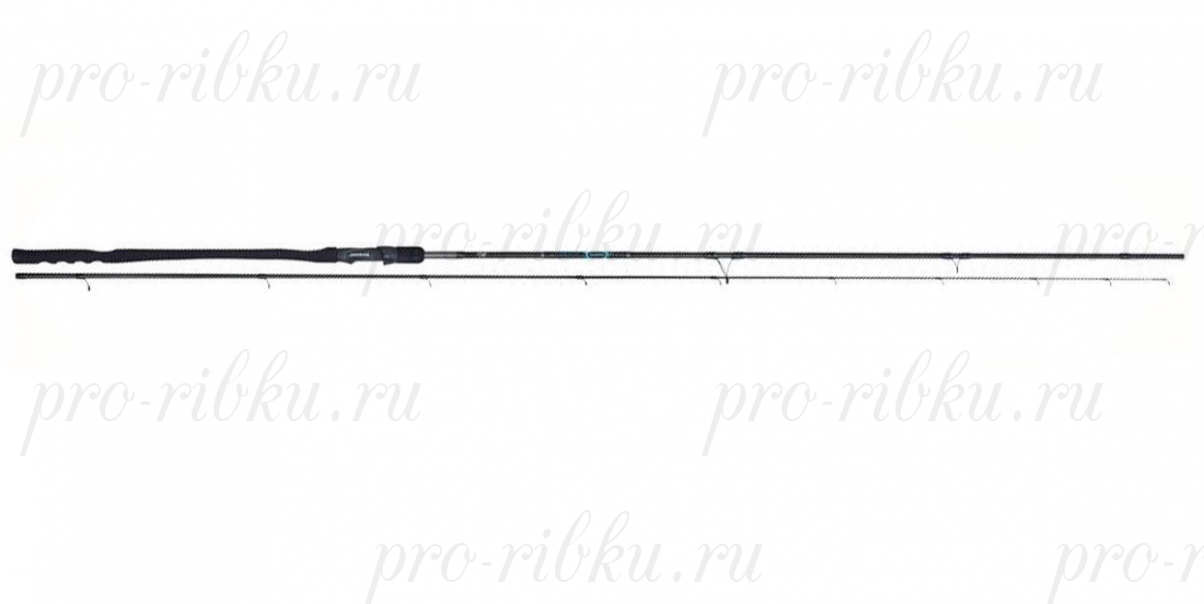 Удилище матчевое Browning Sphere Pellet Waggler 3,30 м