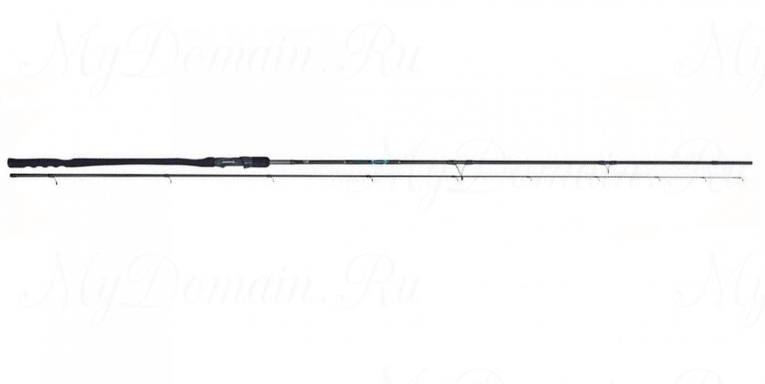 Удилище матчевое Browning Sphere Pellet Waggler 3,30 м
