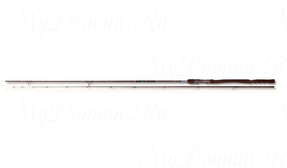 Удилище фидерное Browning SPHERE Fedeer M 3,90м 80gr