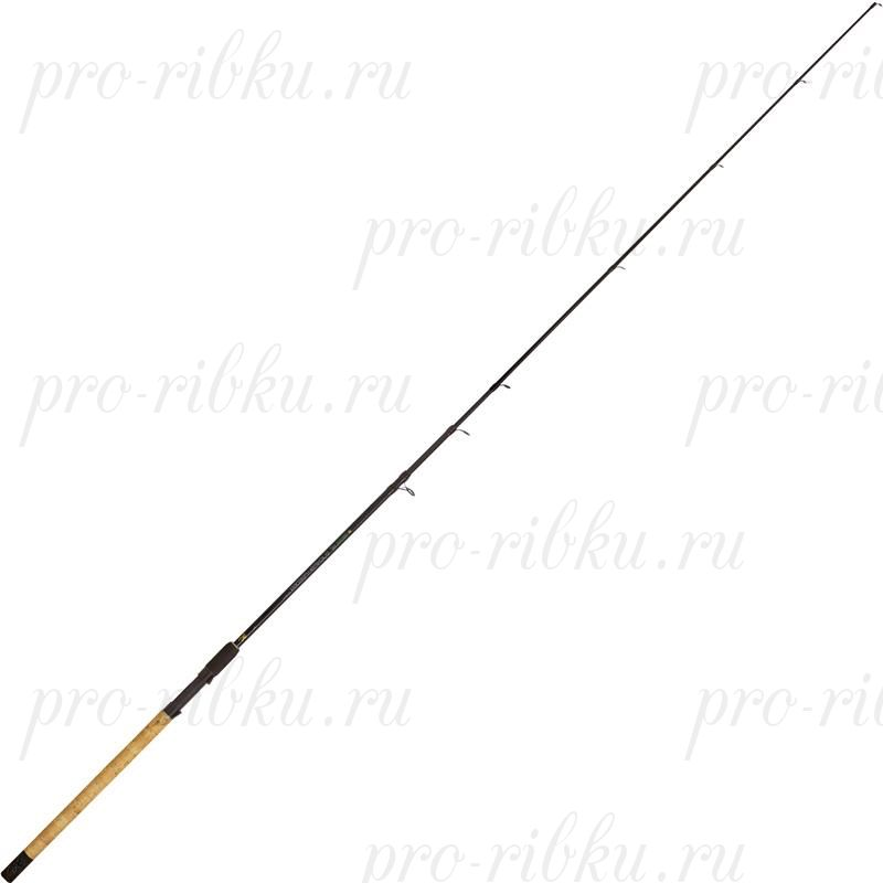 Удилище фидерное Browning Commercial King Quickfish 20-60gr 3,00m
