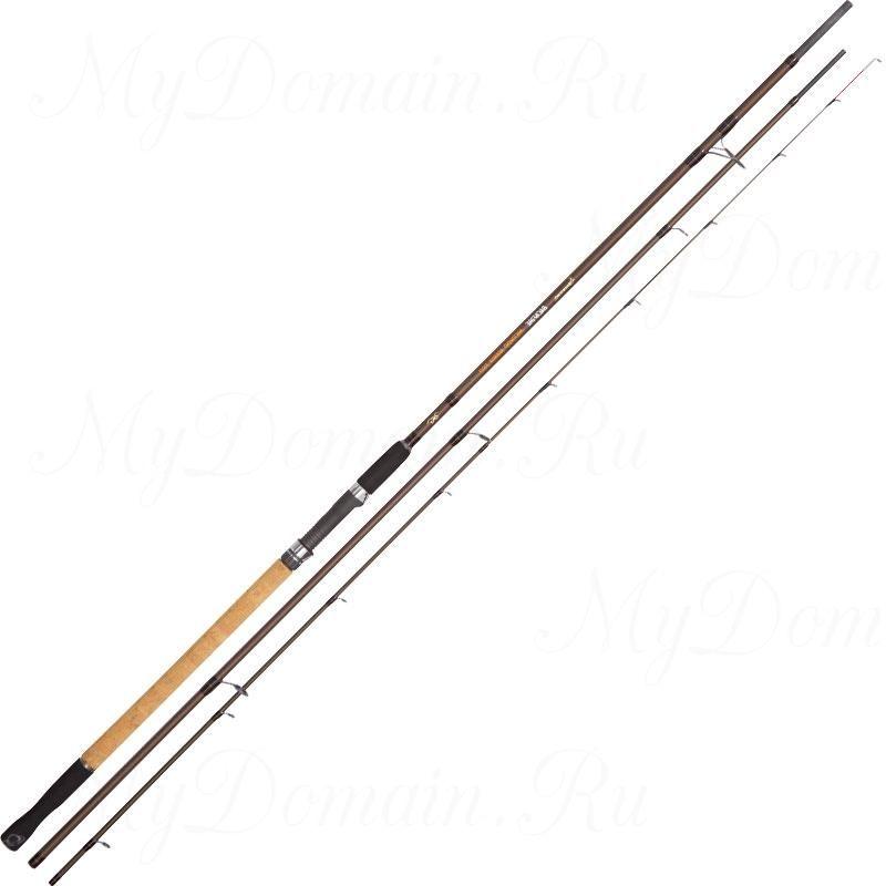 Удилище фидерное Browning Backfire Method Mania 3,30m 60gr