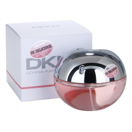 DONNA KARAN DKNY Be Delicious Fresh Blossom 100ml