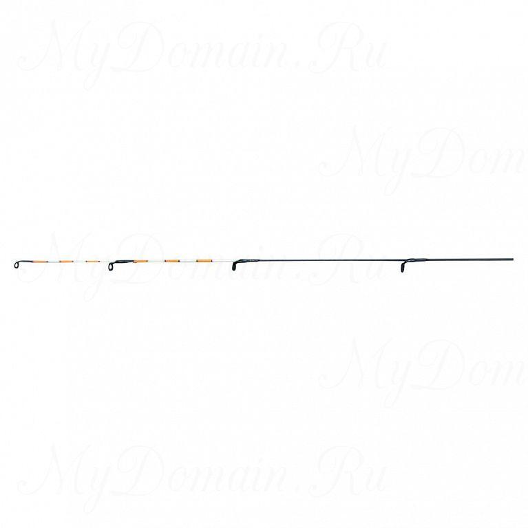 Фидерные хлыстики для удочки (вершинки) Browning Sphere Feeder 60cm 1oz стекло